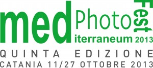 Med Photo Fest 2013 copia